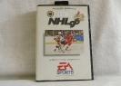 NHL96