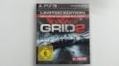 GRID 2 Limited Edition