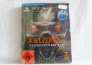 Killzone 3 Collectors Edition
