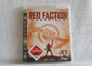 Red Faction Guerrilla
