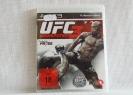 UFC 3 - Undisputed