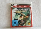Uncharted - Drakes Schiksal