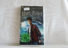 Harry Potter und der Habblut Prinz