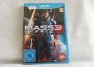 Mass Effect 3 - SE