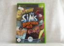 Die Sims - Brechen aus