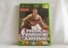 NBA 2003 Inside Drive