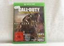 Call of Duty - Day zero Edition