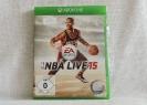 NBA Live15